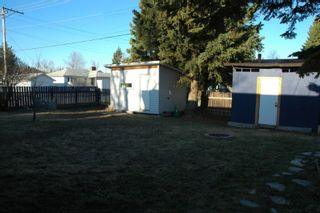 Photo 21: 1299 ALWARD Street in Prince George: N72CE House for sale (PG City Central (Zone 72))  : MLS®# N171189