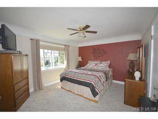 Photo 6: 850 Ferrie Rd in VICTORIA: SW Royal Oak House for sale (Saanich West)  : MLS®# 681966