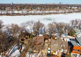 Photo 31: 41 Kingston Row in Winnipeg: Elm Park House for sale (2C)  : MLS®# 202006716