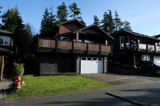 Photo 30: 718 Ocean Park Dr in : PA Tofino House for sale (Port Alberni)  : MLS®# 861190