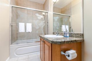 Photo 14: 7128 NELSON Avenue in Burnaby: Metrotown House for sale (Burnaby South)  : MLS®# R2189885