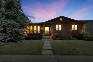 Main Photo: 6803 Temple Drive NE in Calgary: Temple Detached for sale : MLS®# A1143300