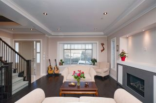 Photo 7: 886 E KING EDWARD Avenue in Vancouver: Fraser VE House for sale (Vancouver East)  : MLS®# R2529648