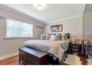 Photo 18: 1858 GALER Way in Port Coquitlam: Oxford Heights House for sale : MLS®# R2571582