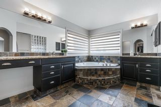 Photo 22: 24 Westmount Circle: Okotoks Detached for sale : MLS®# A1127374