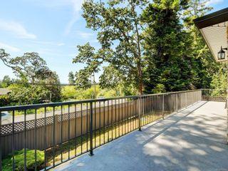 Photo 37: 1500 Mt. Douglas Cross Rd in : SE Mt Doug House for sale (Saanich East)  : MLS®# 877812