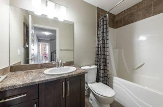 Photo 25: 103 10540 56 Avenue in Edmonton: Zone 15 Townhouse for sale : MLS®# E4229345