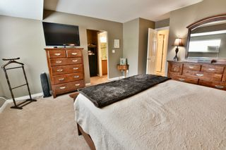 Photo 27: 9 7560 138 Street in Surrey: East Newton Townhouse for sale : MLS®# R2372419