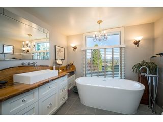 """Photo 23: 4786 217A Street in Langley: Murrayville House for sale in """"Murrayville"""" : MLS®# R2618848"""