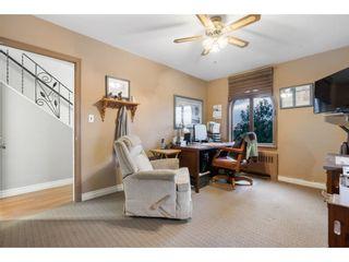 Photo 18: 10604 RIVER Road in Delta: Nordel House for sale (N. Delta)  : MLS®# R2560312