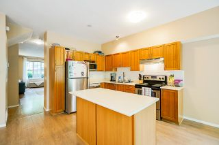 "Photo 9: 87 8415 CUMBERLAND Place in Burnaby: The Crest Townhouse for sale in ""Ashcombe"" (Burnaby East)  : MLS®# R2364943"