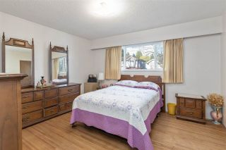 Photo 8: 3562 GLADSTONE Street in Vancouver: Grandview Woodland House for sale (Vancouver East)  : MLS®# R2588301