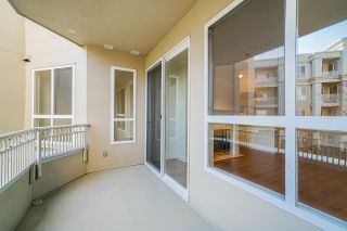 """Photo 16: 207 3098 GUILDFORD Way in Coquitlam: North Coquitlam Condo for sale in """"Malborough House"""" : MLS®# R2449072"""