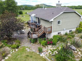 Photo 43: 240048 322 Avenue W: Rural Foothills County Detached for sale : MLS®# A1014050