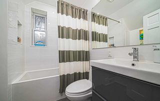 Photo 12: 293 Booth Avenue in Toronto: South Riverdale House (2-Storey) for sale (Toronto E01)  : MLS®# E4647605