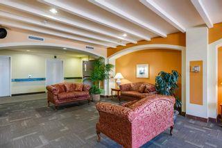 Photo 24: 215 78 McKenney Avenue: St. Albert Condo for sale : MLS®# E4265004
