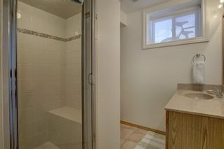 Photo 22: 6742 Leaside Drive SW in Calgary: Lakeview Detached for sale : MLS®# A1137827
