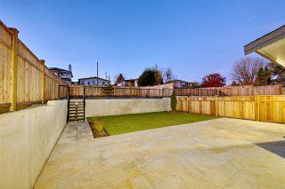 Photo 20: 7835 12TH Avenue in Burnaby: East Burnaby 1/2 Duplex for sale (Burnaby East)  : MLS®# R2418591