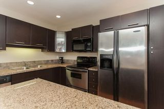 """Photo 11: 207 5438 198 Street in Langley: Langley City Condo for sale in """"Creekside Estates"""" : MLS®# R2213768"""