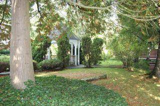 """Photo 34: 107 7001 EDEN Drive in Chilliwack: Sardis West Vedder Rd Townhouse for sale in """"Edenbank"""" (Sardis)  : MLS®# R2624887"""