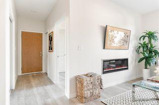 Photo 2: 606 815 Orono Ave in : La Langford Proper Condo for sale (Langford)  : MLS®# 863527