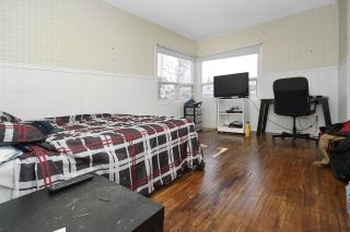 Photo 5: Amazing House For Rent walking distance to UOIT