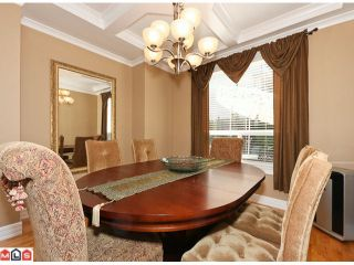 Photo 4: 15338 28A Avenue in Surrey: King George Corridor House for sale (South Surrey White Rock)  : MLS®# F1021612