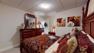 Photo 41: 31 Southbridge Crescent: Calmar House for sale : MLS®# E4250995