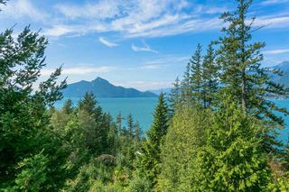 """Photo 18: 178 FURRY CREEK Drive in West Vancouver: Furry Creek House for sale in """"FURRY CREEK BENCHLANDS"""" : MLS®# R2202002"""