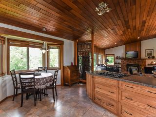 Photo 21: 66 Orchard Park Dr in COMOX: CV Comox (Town of) House for sale (Comox Valley)  : MLS®# 777444