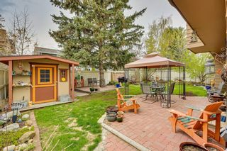 Photo 39: 7 WOODGREEN Crescent SW in Calgary: Woodlands Detached for sale : MLS®# C4245286
