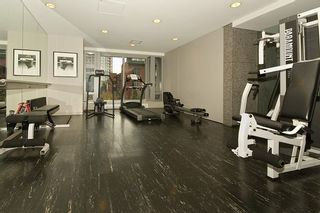 Photo 19: PH6 1288 W GEORGIA STREET in Vancouver: West End VW Condo for sale (Vancouver West)  : MLS®# R2246566