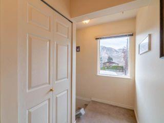 Photo 5: 38 807 RAILWAY Avenue: Ashcroft Apartment Unit for sale (South West)  : MLS®# 155069