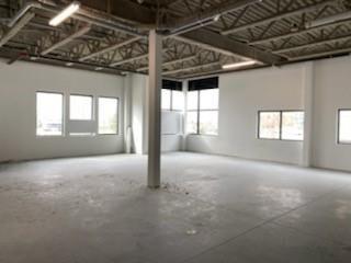 Photo 9: 101 1803 91 Street SW in Edmonton: Zone 53 Retail for sale or lease : MLS®# E4224847