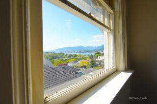 Photo 17: 3441 TRIUMPH Street in Vancouver: Hastings Sunrise House for sale (Vancouver East)  : MLS®# R2394925