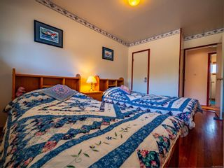 Photo 17: 212 Albion Cres in Ucluelet: PA Ucluelet House for sale (Port Alberni)  : MLS®# 872563