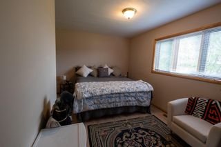 Photo 23: 68 Center Street: Rural Wetaskiwin County House for sale : MLS®# E4249222