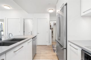"""Photo 10: 601 8580 RIVER DISTRICT Crossing in Vancouver: South Marine Condo for sale in """"Two Town Centre"""" (Vancouver East)  : MLS®# R2580251"""