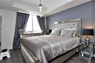 Photo 12: 521 9500 Markham Road in Markham: Wismer Condo for sale : MLS®# N3674241