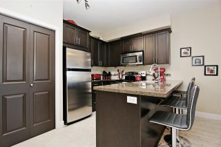 """Photo 7: 122 46262 FIRST Avenue in Chilliwack: Chilliwack E Young-Yale Condo for sale in """"The Summit"""" : MLS®# R2572117"""