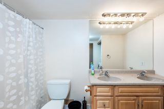 Photo 12: 226 9101 HORNE STREET in Burnaby: Government Road Condo for sale (Burnaby North)  : MLS®# R2490129