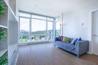 Photo 3: 2108 2955 ATLANTIC AVENUE in Coquitlam: North Coquitlam Condo for sale : MLS®# R2308345