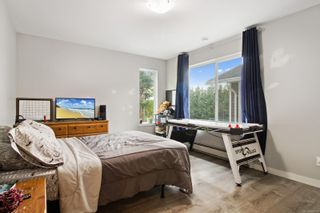 Photo 17: 5 690 Smith Rd in : CR Campbell River Central Row/Townhouse for sale (Campbell River)  : MLS®# 886575