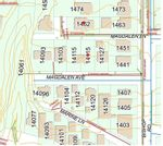 Main Photo: LT.3 14115 MAGDALEN Avenue: White Rock House for sale (South Surrey White Rock)  : MLS®# R2573495