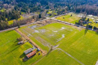 Photo 7: LT.2 232 STREET in Langley: Salmon River Land for sale : MLS®# R2532238