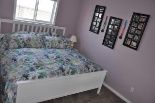 Photo 14: 29 Kendall Crescent: St. Albert House for sale : MLS®# E4226904
