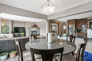 Photo 9: 75 Evansmeade Common NW in Calgary: Evanston Detached for sale : MLS®# A1058218