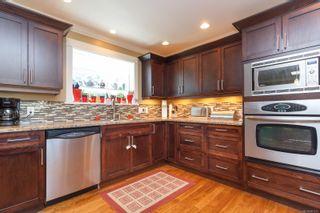Photo 4: 543 Normandy Rd in : SW Royal Oak House for sale (Saanich West)  : MLS®# 851271
