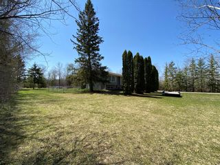 Photo 35: 53 Evelyn Drive in Beausejour: R03 Residential for sale : MLS®# 202107168