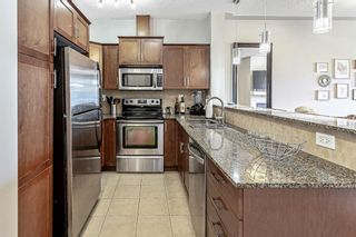 Photo 5: 43 43 Inglewood Park SE in Calgary: Inglewood Apartment for sale : MLS®# A1129825